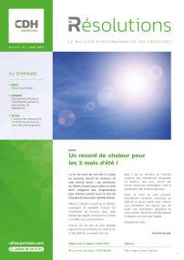 CDH-Lettre-informations-16