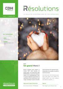 CDH-Lettre-informations-18-1