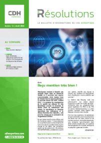 CDH-Lettre-informations-19-1