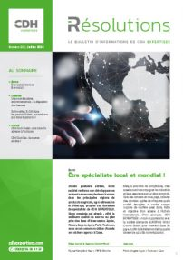 CDH-Lettre-informations-20-1