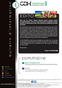 CDH-lettre-info-1