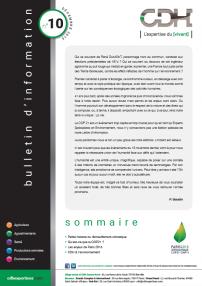 CDH-lettre-info-10