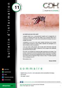 CDH-lettre-info-11
