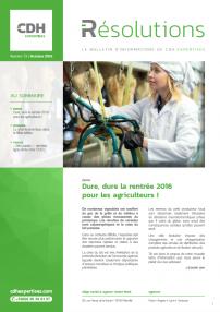 CDH-lettre-info-13