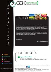 CDH-lettre-info-2