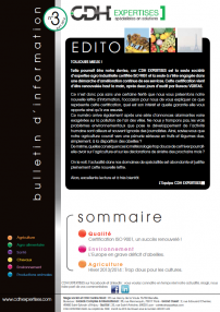 CDH-lettre-info-3