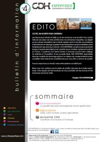 CDH-lettre-info-4