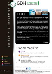 CDH-lettre-info-5