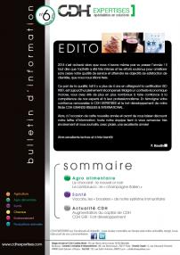 CDH-lettre-info-6