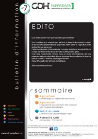 CDH-lettre-info-7