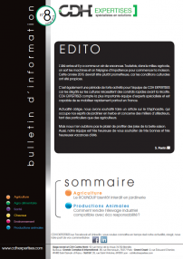 CDH-lettre-info-8