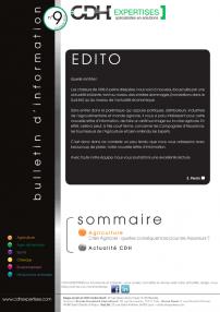 CDH-lettre-info-9