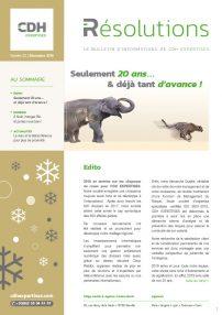 CDH-lettre-info22