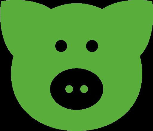 CDH EXPERTISES productions et santé animales